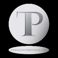 Tomalino Photography